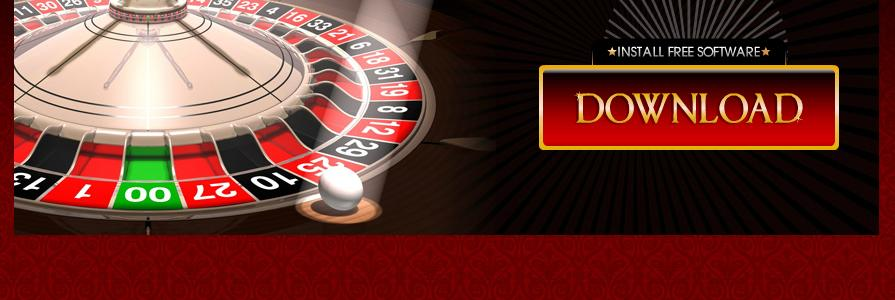 Royal Prive Casino - 400% up to $1000 free!